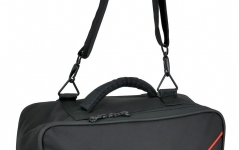 Gewa Premium GigBag Double Pedal
