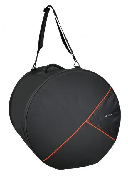 Gewa Premium Kick Drum 22-18