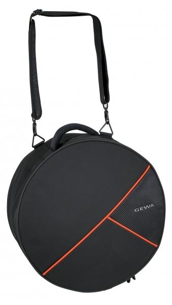 Gewa Premium Snare Drum 14x6.5