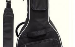 Husa dubla pentru doua chitare Gewa Prestige 25