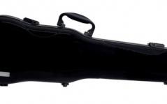 Toc vioara 4/4 Gewa Violin Air 1.7 Black