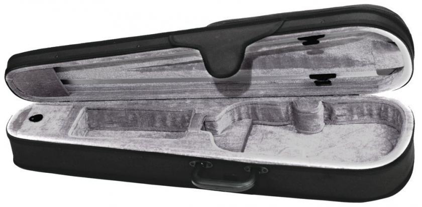 Gewa Violin Case CVF-02 1/2