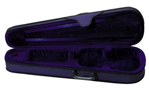 Gewa Violin Case CVF-03 1/4