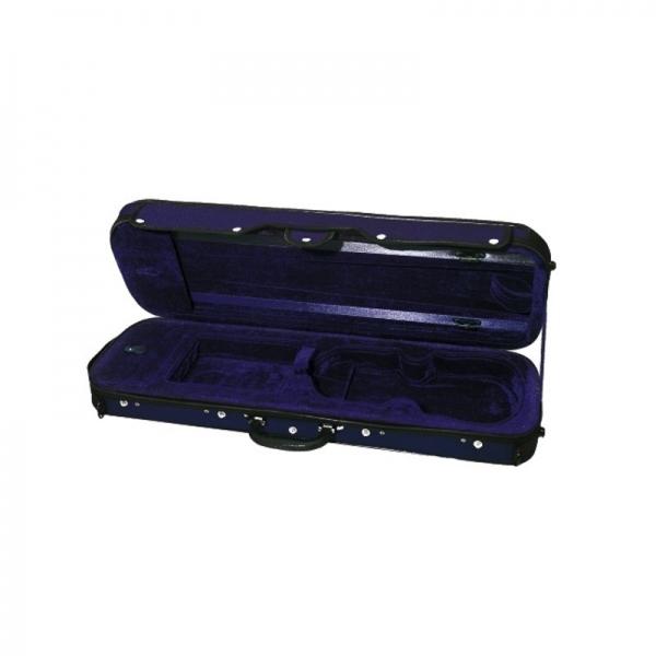 Gewa Violin Case CVK-02