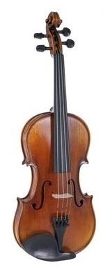 Gewa Violin Maestro 2 VL4 Set