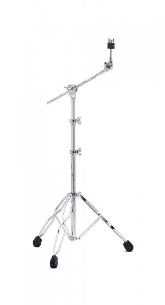 Gibraltar 5709 Cymbal Boom Stand