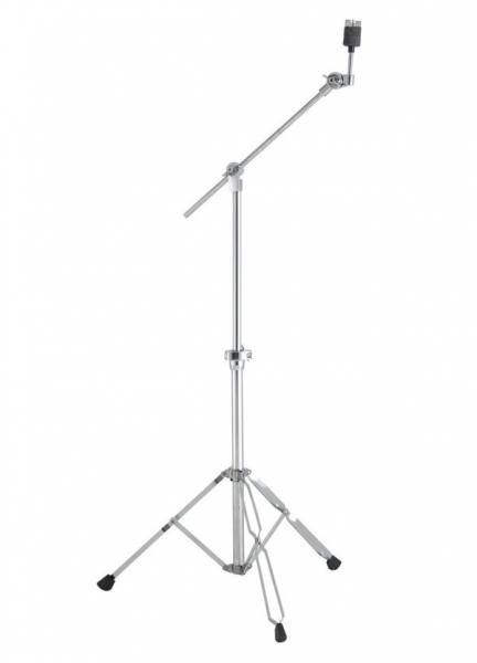 Gibraltar Boom Cymbal Stand RK109