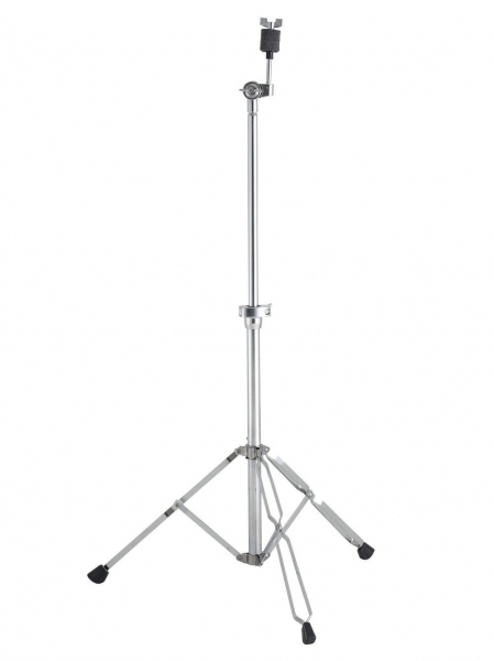 Gibraltar Straight Cymbal Stand RK110