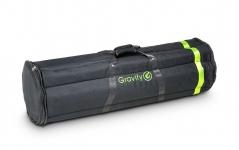 Gravity BGMS 6B