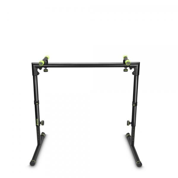 Gravity KS-TS 01 Black