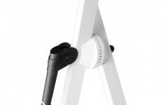 Gravity KSX-2 White