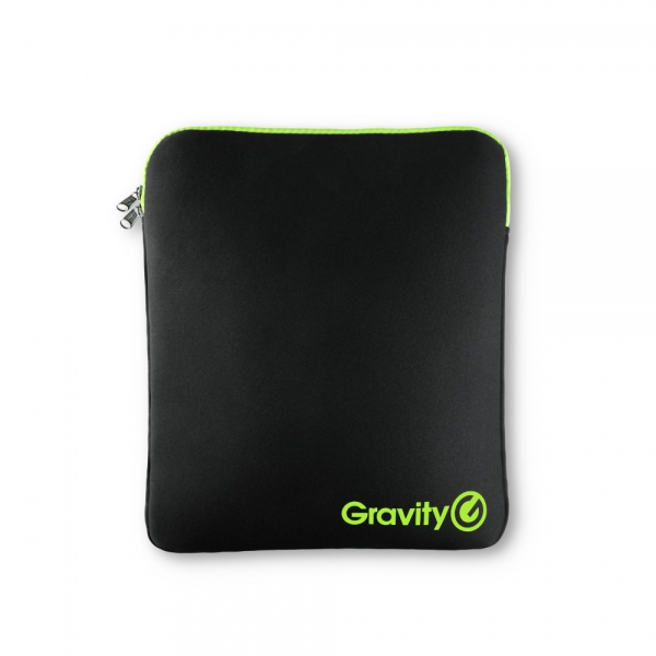 Gravity LTS-01 Black Set 1