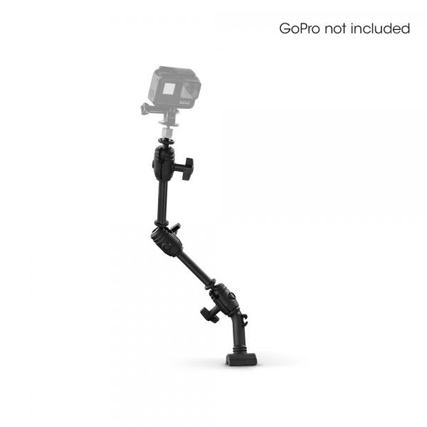 Gravity MA-3D A