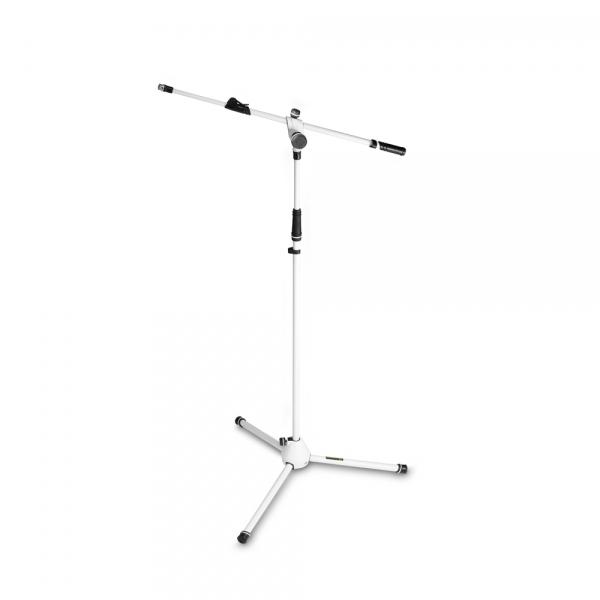 Gravity MS-4322 W