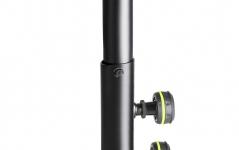 Adaptor pentru stativ de boxe pentru inclinare Gravity Stands SA Varitilt