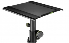 Stativ monitor de studio Gravity Stands SP-3202 VT