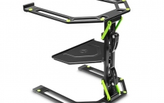 Gravity Stands LTS-01 Black