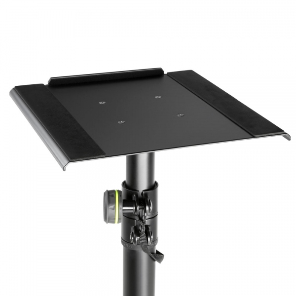 Stativ monitor de studio Gravity Stands SP-3202