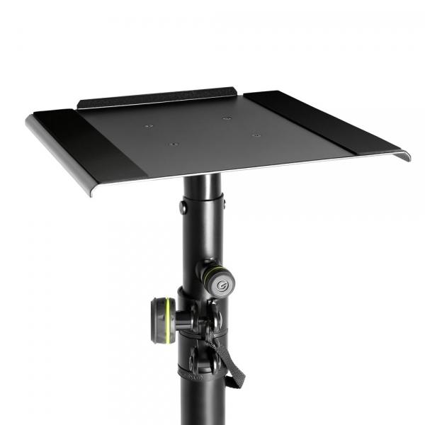 Stativ monitor de studio Gravity Stands SP-3202 VT