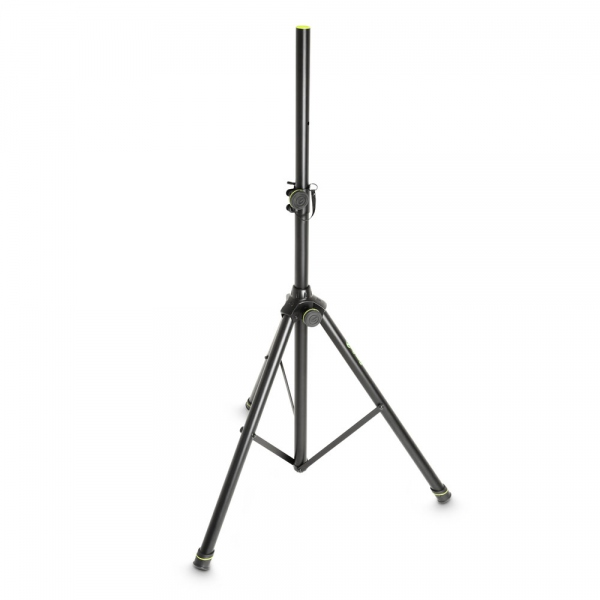 Gravity Stands SS-5211 Black Set 1