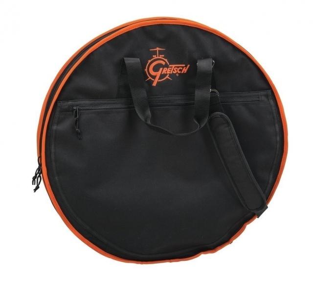 Husa pentru cinele Gretsch Cymbal Bag Standard GR-SCB