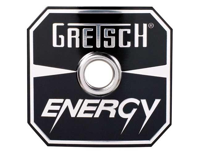Gretsch Energy GE2-E825 BK