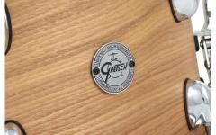 Premier / toba mica Gretsch Full Range 0713 ASHSN