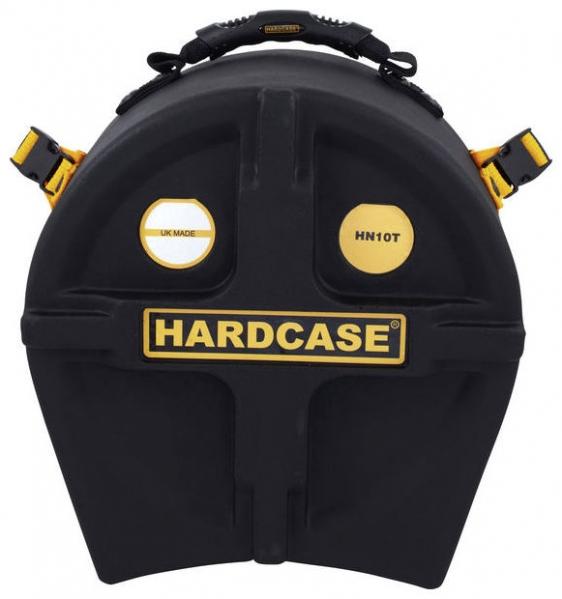 Hardcase pentru tom de 10 Hardcase HN10T