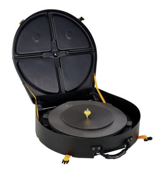 Hardcase pentru cinele Hardcase HN12 CYM24
