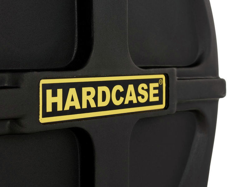 Hardcase pentru premier (toba mica) Hardcase HN13S