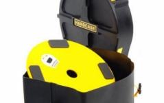 Hardcase HN14S Deluxe