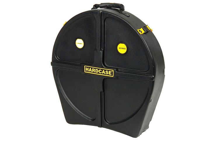 Hardcase HN9 CYM22