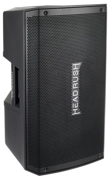 Headrush FRFR-112 Active Monitor