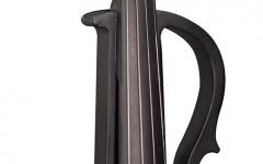 Hidersine Hidersine HEV1 Electric Violin