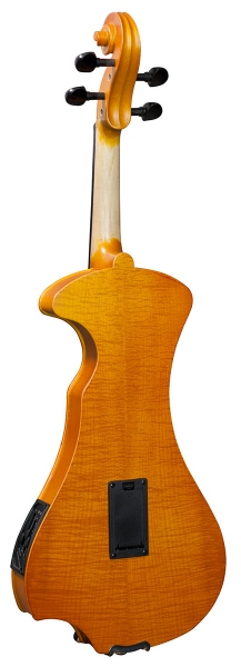 Hidersine HEV2  Electric Violin