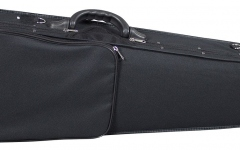 Hidersine Violin Case Basic 3/4