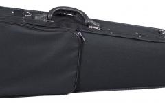 Hidersine Violin Case Basic 4/4
