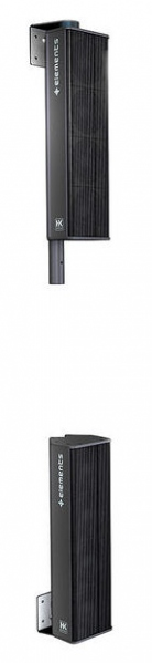 Sistem PA de tip sir vertical HK Audio Elements E435A Install Kit