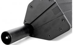 Sistem PA activ de tip sir vertical HK Audio Elements Easy Base