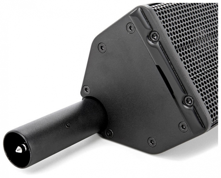 Sistem PA activ de tip sir vertical HK Audio Elements Line Base