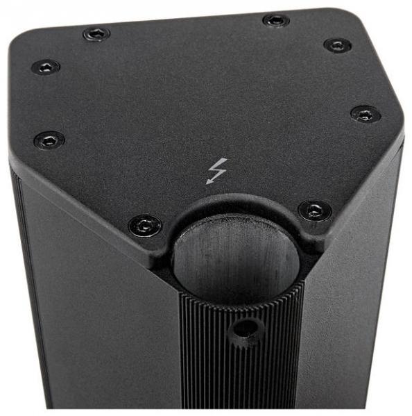 Sistem PA activ de tip sir vertical HK Audio Elements Smart Base