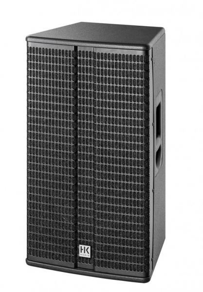 HK Audio L3 112 FA
