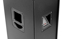 Boxa pasiva HK Audio Linear L5 115 F