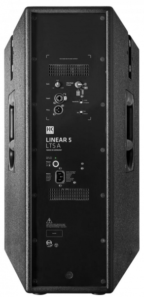 HK Audio HK Audio Linear 5 LTS-A