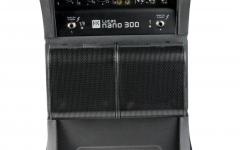 HK Audio HK Audio Lucas Nano 300