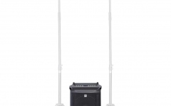 HK Audio Lucas Nano 602