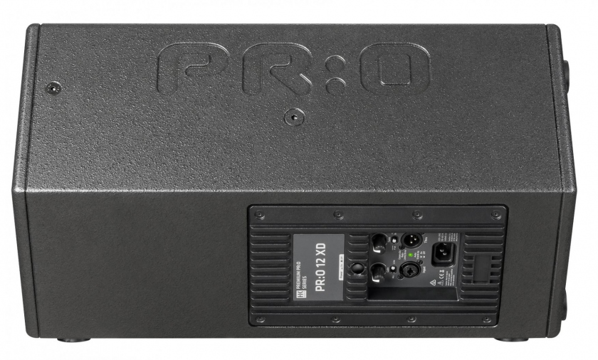 HK Audio Premium PR:O 12 XD
