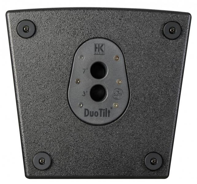 HK Audio Premium PR:O 12D