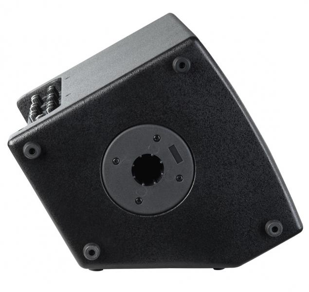 HK Audio Premium PRO Move 8
