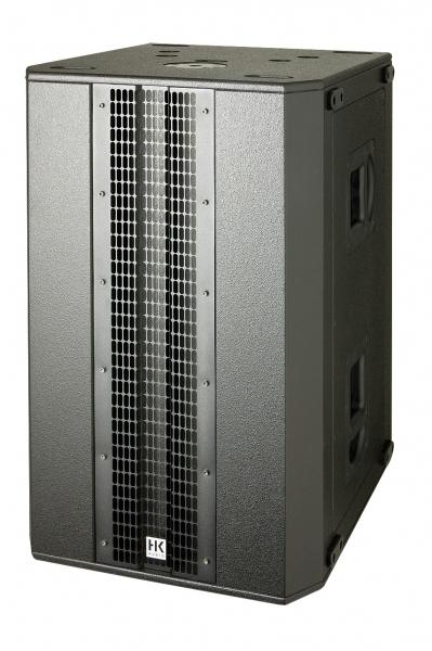 HK Audio SUB-2000